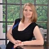 Notary Public in Northlake, Texas 76226, Elizabeth Crook