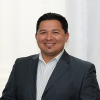 Notary Public in Tomball, Texas 77377, Marvin Lopez