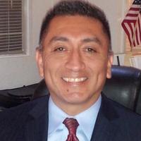 Notary Public in El Paso, Texas 79938, Jose Luis Martinez