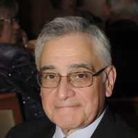 Notary Public in Northbrook, Illinois 60062, Saul Leibowitz