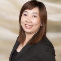 Notary Public in San Lorenzo, California 94580, Lili Xiao