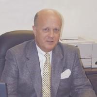 Notary Public in Brunswick, Maryland 21716, James Benton
