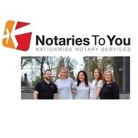 Notary Public in Rancho Murieta, California 95683, Sherry Luman-Carrillo