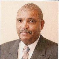 Notary Public in Round Hill, Virginia 20141, John K Robinson, Sr