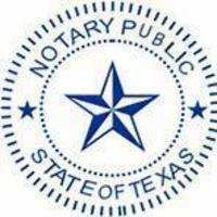 Notary Public in El Paso, Texas 79907, Rebecca Lopez