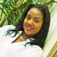 Notary Public in DeBary, Florida 32713, Samiyah Ali