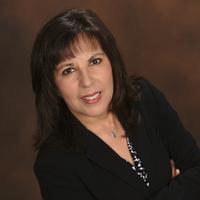 Notary Public in Bonita, California 91902, <b>Sandra Maldonado</b> - thumb_Sandra_Picture_JC_Penney