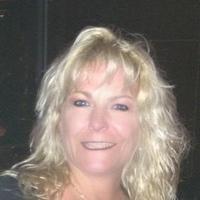 Notary Public in Cuero, Texas 77954, Melanie  McWhorter