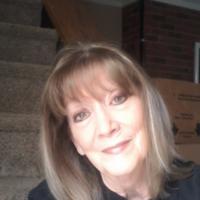 Notary Public in Uhrichsville, Ohio 44683, Suzanne Bower