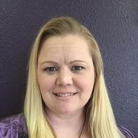 Notary Public in Grand Junction, Colorado 81501, Teresa Black