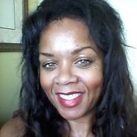 Notary Public in Jacksonville, Florida 32256, Terri Miller