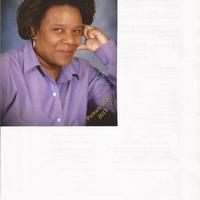 Notary Public in Chicago, Illinois 60617, Anita Martin