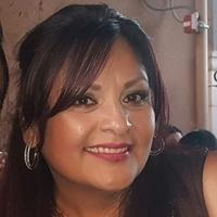Notary Public in Merced, California 95340, Anna Martinez