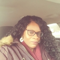 Notary Public in South Bend, Indiana 46635, Tiffany Johnson-Joyner