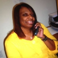 Notary Public in Queens, New York 11412, Vivienne  Caldwell
