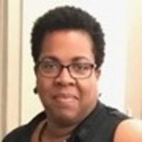 Marcella Armstrong, Notary Public in Richmond, VA 23224