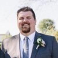 Notary Public in Marysville, Ohio 43040, Eric Waggoner