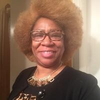 Notary Public in Little Rock, Arkansas 72205, Linda McFadden