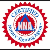 Notary Public in Altamonte Springs, Florida 32716, Eunice Bell