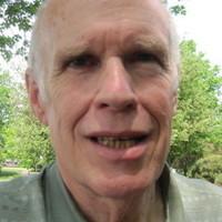 Notary Public in Lucas, Ohio 44843, Ed  McCabe