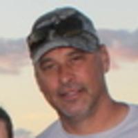 Notary Public in Huntington Beach, California 92646, Mark Schoenborn