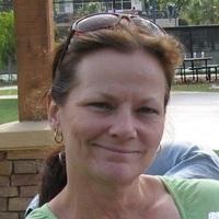 Notary Public in Ruskin, Florida 33570, Donna McDaniel