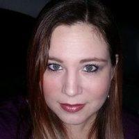Notary Public in Ardmore, Oklahoma 73401, Desiree McGarity