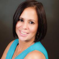 Notary Public in Orlando, Florida 32812, Sandra Burgos