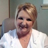Notary Public in Dallas, Texas 75224, Debra Kay Roper