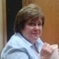 Notary Public in Kenosha, Wisconsin 53143, Janice Steinacker