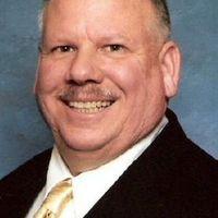 Notary Public in Kirksville, Missouri 63501, Kenneth Ziegler