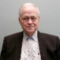 Notary Public in Seattle, Washington 98188, James Butler