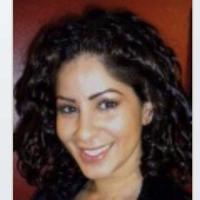 Notary Public in Dearborn, Michigan 48126, Zainab dakroub