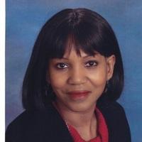 Notary Public in Richton Park, Illinois 60471, Marcia Stewart