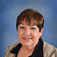 Notary Public in Clewiston, Florida 33440, Carol Griggs