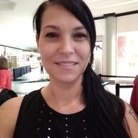 Notary Public in Jacksonville, Florida 32216, Jennifer Mitchell