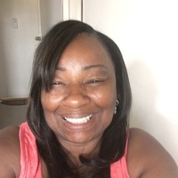 Notary Public in Fort Pierce, Florida 34982, Renella Mitchell