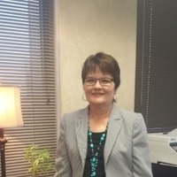 Notary Public in Fort Worth, Texas 76132, Linda Barberena