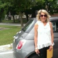 Notary Public in Highland Park, Illinois 60035, Amy Rosenblum
