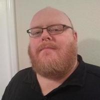 Notary Public in Waxahachie, Texas 75165, Jason McLean