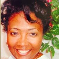 Notary Public in Jacksonville, Florida 32224, Loretta Glenn