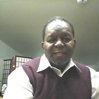 Notary Public in Seattle, Washington 98133, Wesley Butler