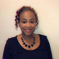 Notary Public in Houston, Texas 77075, Erica  Shelton