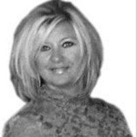 Notary Public in Riverside, California 92506, Donna Smith
