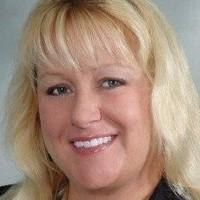 Notary Public in Wanatah, Indiana 46390, Patricia Rosenbaum