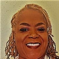 Notary Public in Houston, Texas 77088, Latonya Smith