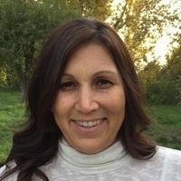 Notary Public in Riverside, California 92503, Gina Smith