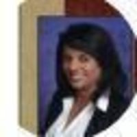 Notary Public in Hazelwood, Missouri 63042, Joyce Williams