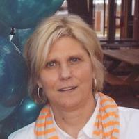 Notary Public in Dallas, Texas 75219, Andrea McCutcheon