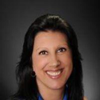 Notary Public in Oakley, California 94561, Linda Pardini